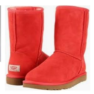 UGG | boots
